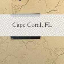 Rental info for 2 Bedrooms Condo - Large & Bright in the Cape Coral area