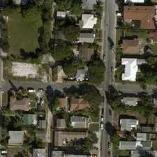 Rental info for Cute Apartment Available For Rent In Lake Worth. in the Lake Worth area