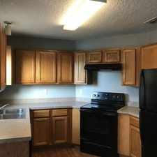 Rental info for The Best Location In Fleming Super Low Rate in the Fleming Island area