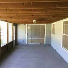 Rental info for House Only For $1,250/mo. You Can Stop Looking ...