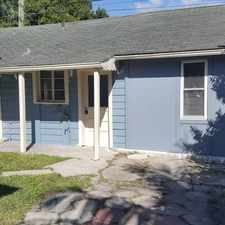 Rental info for Apartment For Rent In. in the North Kenwood area