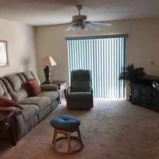Rental info for Amazing 2 Bedroom, 2 Bath For Rent