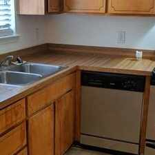 Rental info for House For Rent In Jacksonville. in the Tiger Hole-Secret Woods area