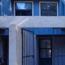 Rental info for Mayport Landing - Nice Two Bedroom Two Bath Wit... in the Holly Oaks area