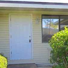 Rental info for 1 Bedroom - Must See To Believe. $800/mo in the Florida Ridge area