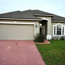 Rental info for Newly Renovated 3 Bedroom Rental Home in the Oceanway area
