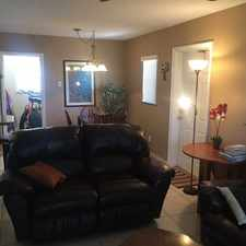 Rental info for Affordable Island Living In This Completely Fur...