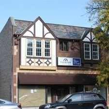 Rental info for House For Rent In Chicago. in the Norwood Park area