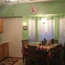 Rental info for Apartment For Rent In Addison. in the 60101 area