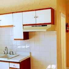 Rental info for Chicago - Beautiful 3 Bedrooms Apartment Greete... in the South Deering area