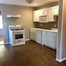 Rental info for Beautiful Springfield House For Rent