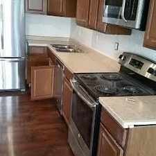 Rental info for Gorgeous Loft Style Townhouse! Great Location in the 61115 area