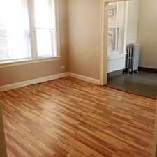 Rental info for Beautiful, Remodeled Great Location. in the Woodlawn area