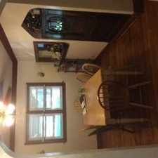Rental info for Champaign, 4 Bed, 2 Bath For Rent. Washer/Dryer... in the Champaign area