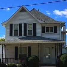 Rental info for Apartment In Prime Location. Offstreet Parking!