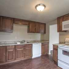 Rental info for Gorgeous Spacious 3 Bedroom 1 Bath Home - Pyram... in the Magnolia Park area