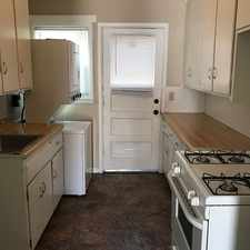 Rental info for Nice Apartments With Low Deposit in the Sherwood Glen area