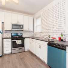 Rental info for 5000 North Ridgeway Avenue #1 in the Chicago area