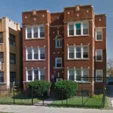 Rental info for 11033 South Vernon Avenue #2 in the Roseland area