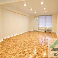 Rental info for Greenpoint Ave & 37th St, Long Island City, NY 11101, US in the Blissville area