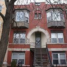 Rental info for 2316 W Superior St
