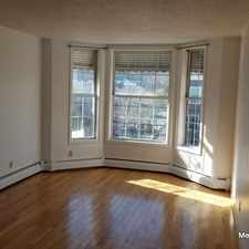 Rental info for 3 Bedroom Apartment On Pvt House in the Crotona Park East area