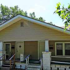 Rental info for $500/mo 1 Bathroom 850 Sq. Ft. - In A Great Area. in the McCormick area