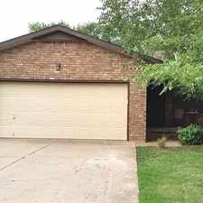 Rental info for Duplex/Triplex For Rent In Valley Center.