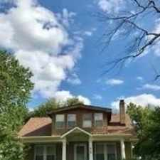 Rental info for Amazing 3 Bedroom, 1 Bath For Rent. Washer/Drye... in the Bryan Station area