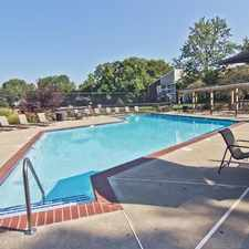 Rental info for 2 Bedrooms Apartment - Located In Louisville. in the St. Matthews area