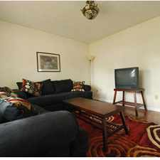 Rental info for 2 Bathrooms - In A Great Area. in the Open Gates area