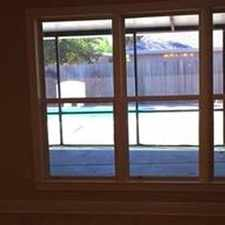 Rental info for Convenient Location 4 Bed 4 Bath For Rent in the Lakeview area