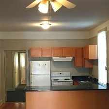 Rental info for House For Rent In New Orleans. in the Touro area