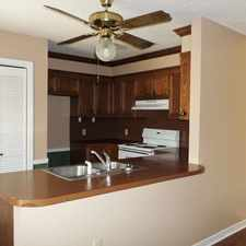 Rental info for 3 Bedroom/ 2 Bathroom House With Double Garage ... in the Baton Rouge area