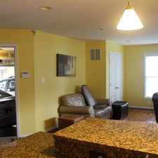 Rental info for Colonial Style SFH With 3 Finished Levels. in the Columbia area