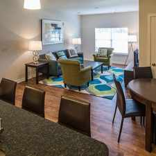 Rental info for Apartment For Rent In Frederick. Pet OK!