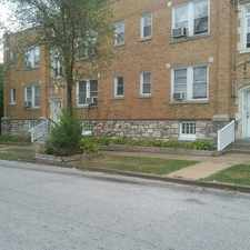 Rental info for Average Rent $525 A Month - That's A STEAL! in the Mark Twain - I-70 Industrial area