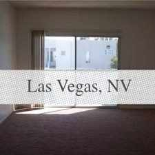 Rental info for Condo For Rent In Las Vegas. $950/mo in the Las Vegas area