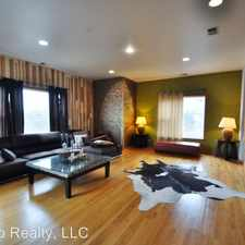 Rental info for 900 E. 62nd St Unit 3W in the Woodlawn area