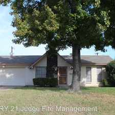 Rental info for 3429 Manordale Court
