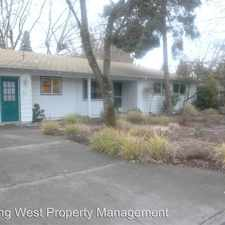 Rental info for 28 Valley View Dr