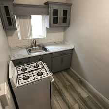 Rental info for 2143 Franklin Ave. - 3 in the San Diego area