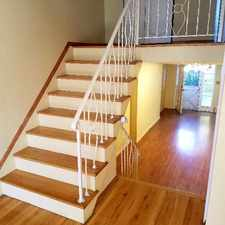 Rental info for 224-16 59th Ave #1 in the Bayside area