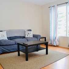 Rental info for PROFESSIONAL / STUDENT SUITES - Clean and Safe Fully Furnished Room in Bonniedoon! in the Idylwylde area