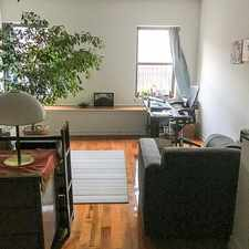 Rental info for 99 West 9th Street