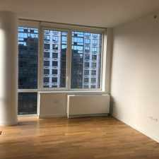 Rental info for Columbus Square