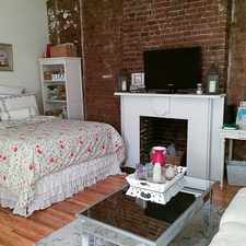 Rental info for 30 Cheever Place in the Cobble Hill area