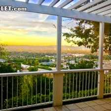 Rental info for $4200 3 bedroom House in South Los Angeles View Park-Windsor Hills in the Los Angeles area