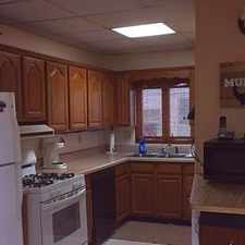 Rental info for Great Summer Weekly Waterfront Rental. Washer/D...