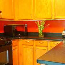 Rental info for House For Rent In Woodbridge. Washer/Dryer Hook... in the Avenel area